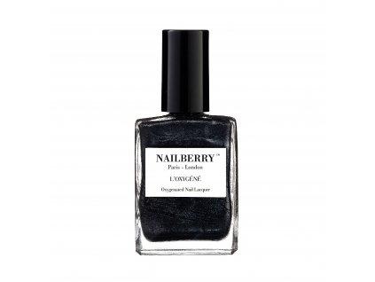 CF Nailberry 50 Shades 15ml EAN 8715309908750