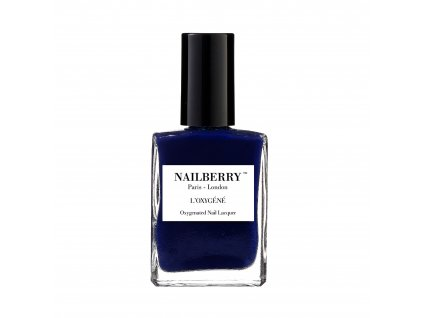 CF Nailberry Number 15ml EAN 69 8715309908767
