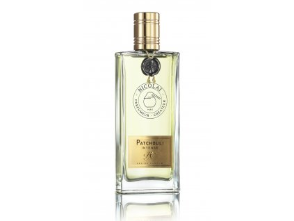 Patchouli 100ml