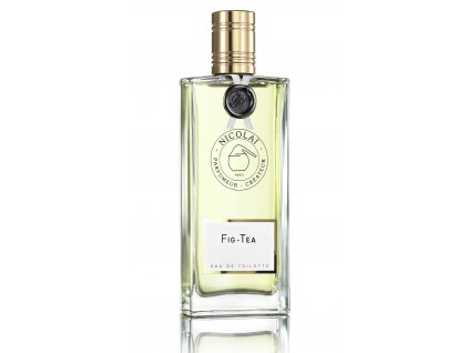 Fig Tea 100ml
