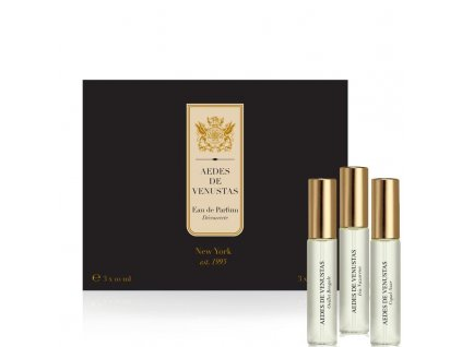 aedes fragrance discovery set2 1024x1024