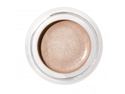 Magic Luminizer Overhead