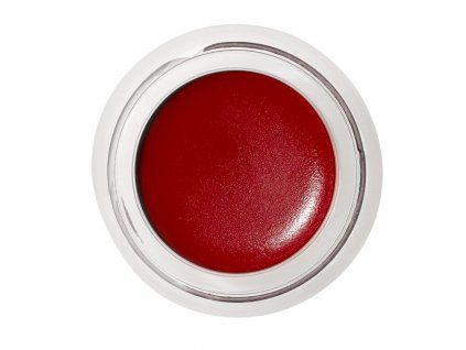 Lip2Cheek Beloved 1