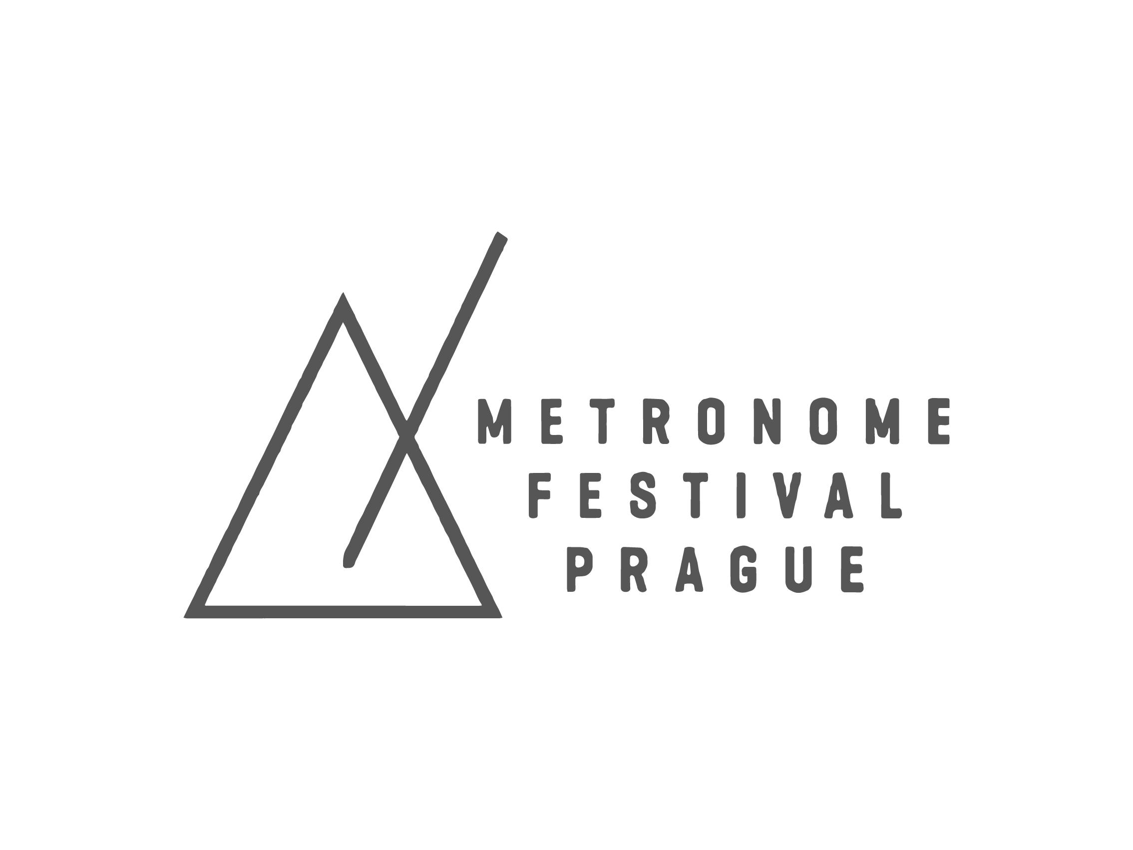 Metronome festival - pouzdra na VIP karty