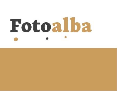 Fotoalba - Vazárna