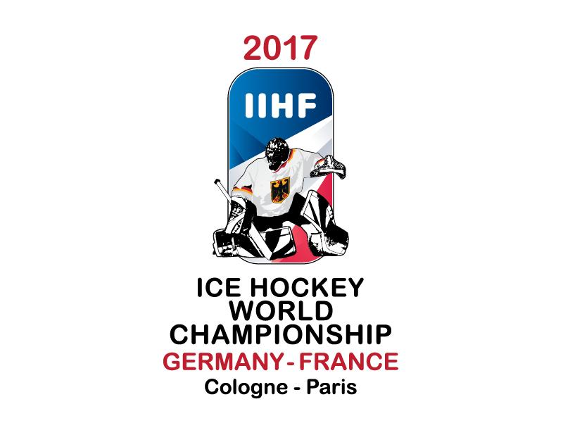 iihf_world_2017-01
