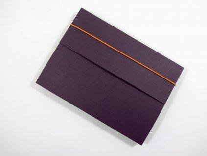 Desky na dokumenty - barevne