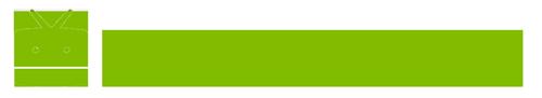 VBox Live TV aplikace pro multimediální centra s Androidem