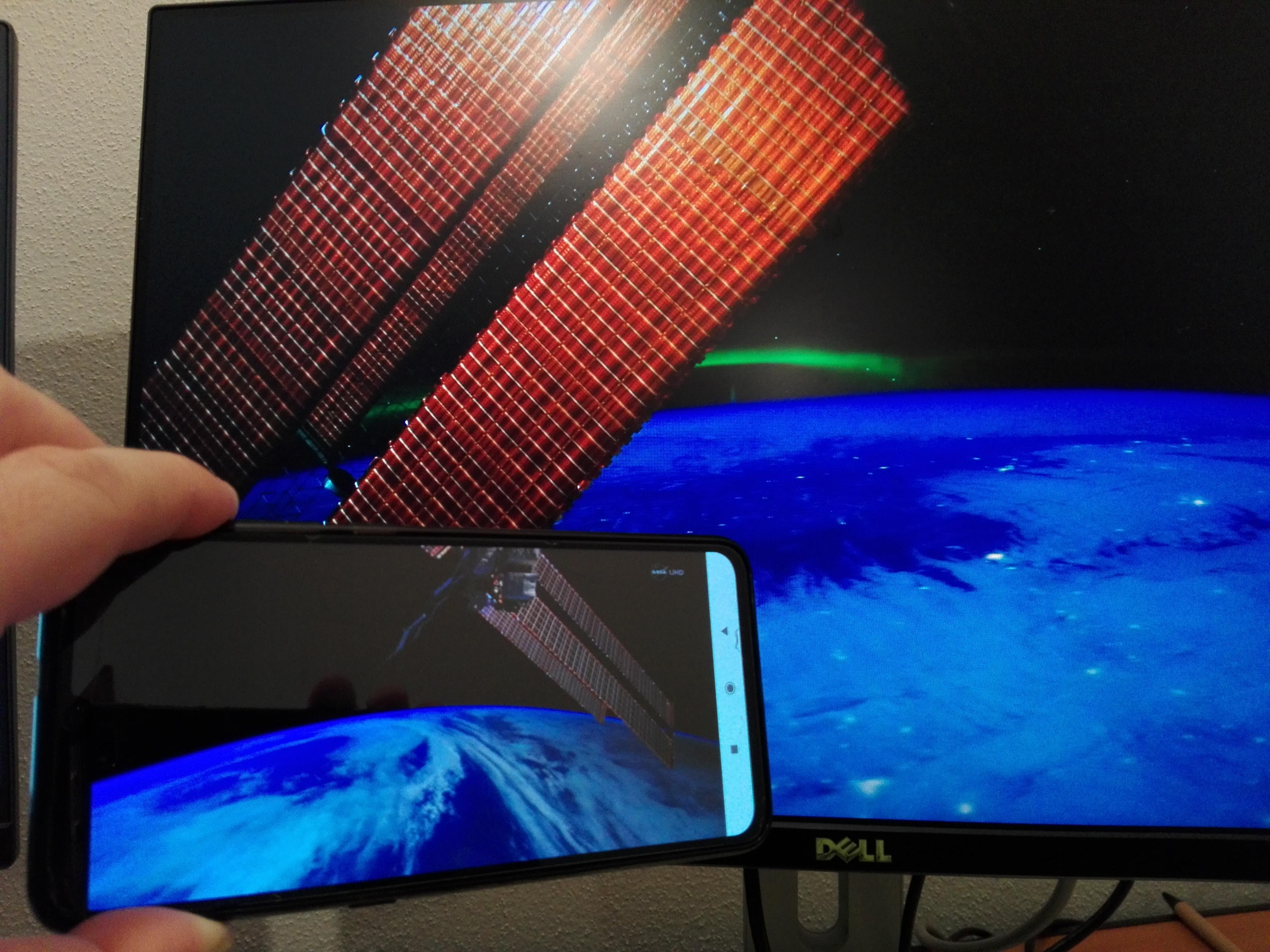 Přijímače VBox Android TV XTi 4144 (DVB-T/T2) jsou připraveny na české Ultra HD (4K)