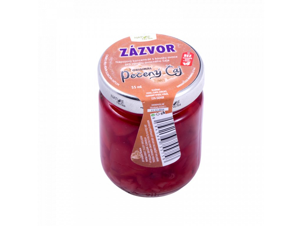 pc zazvor 55ml