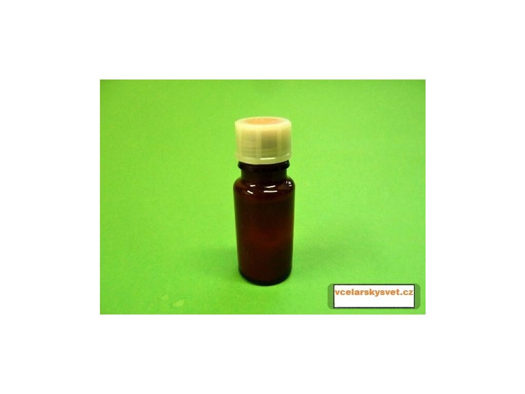 Značkovací barva 10 ml