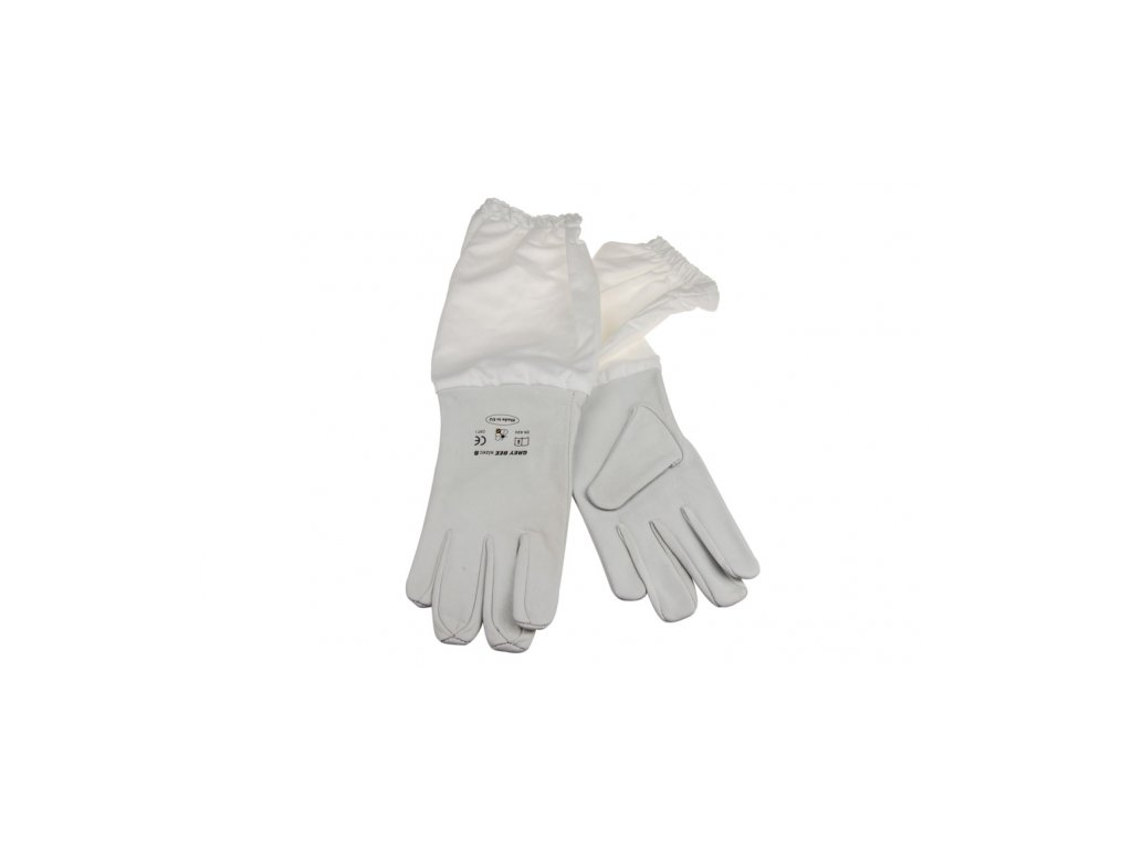 rukavice kozinka