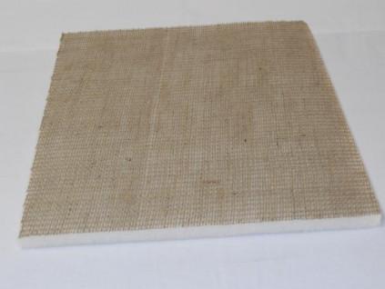 Uteplivka 50x50 cm