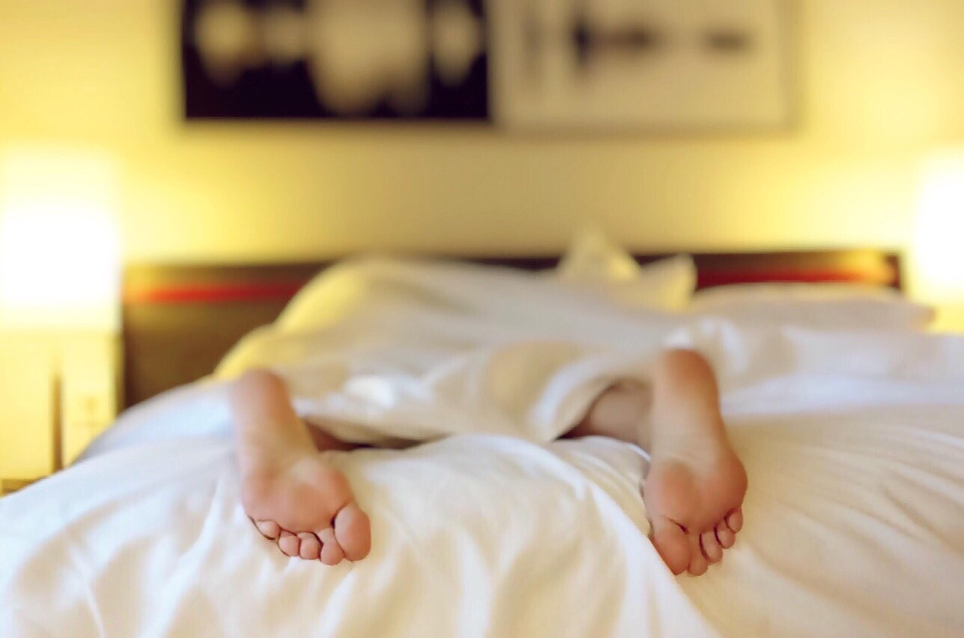Babské rady a med: chřipka, nachlazení, kašel, rýma