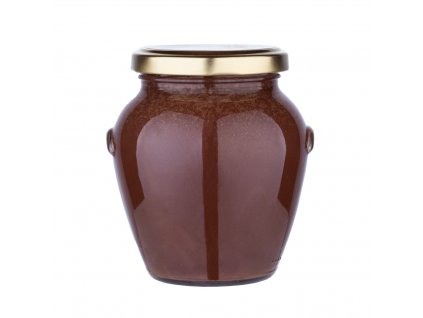 kakao vicko