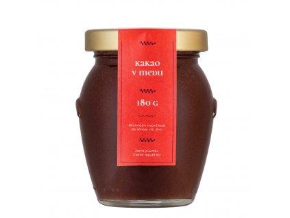 Kakaovy 180 01 1851