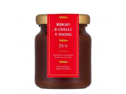 Kakao s chilli 75 01 1879