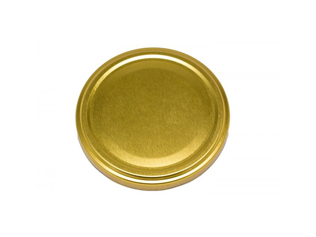 165 zlate