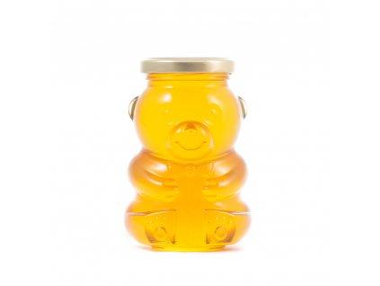 Medvídek 380g