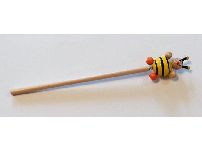 Tužka Včelka