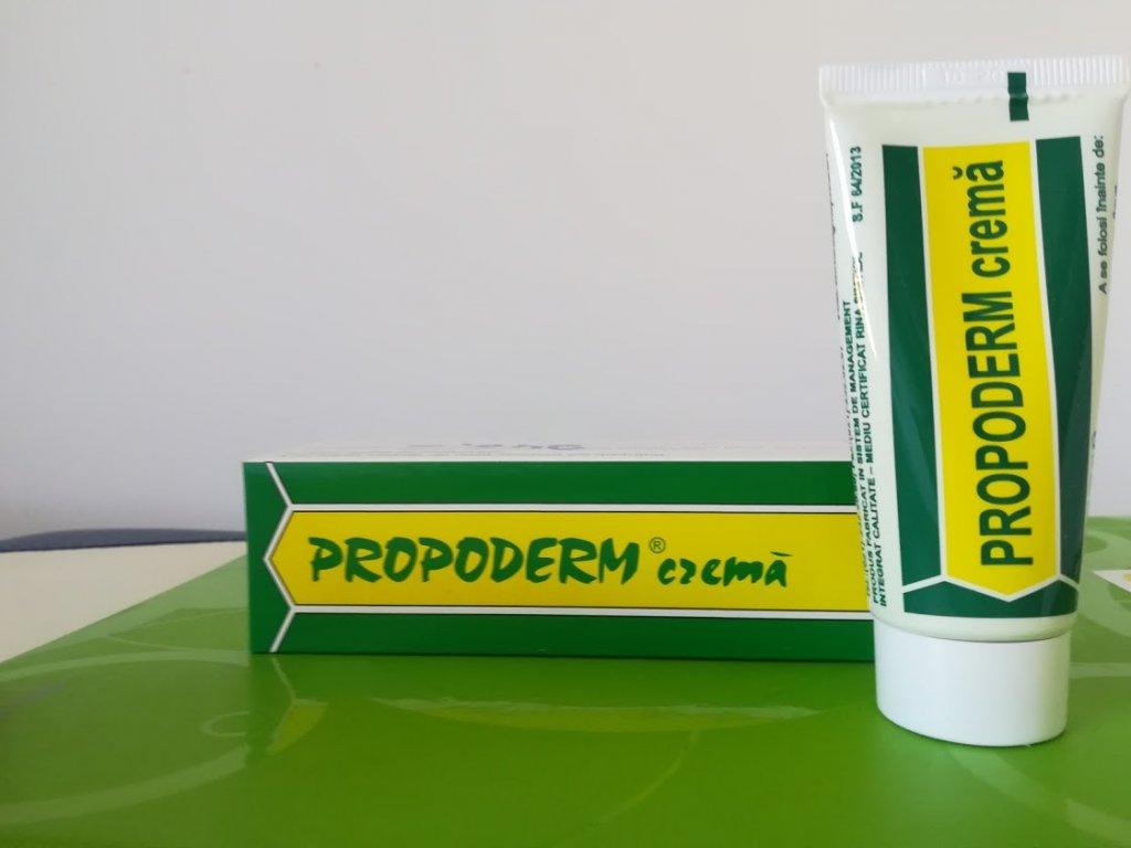 PROPODERM2