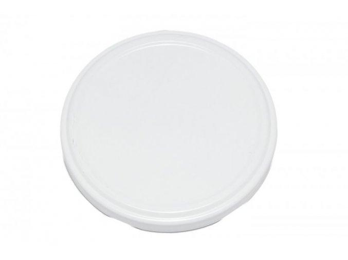 Víčko Bílé - TO 82 RTS steril