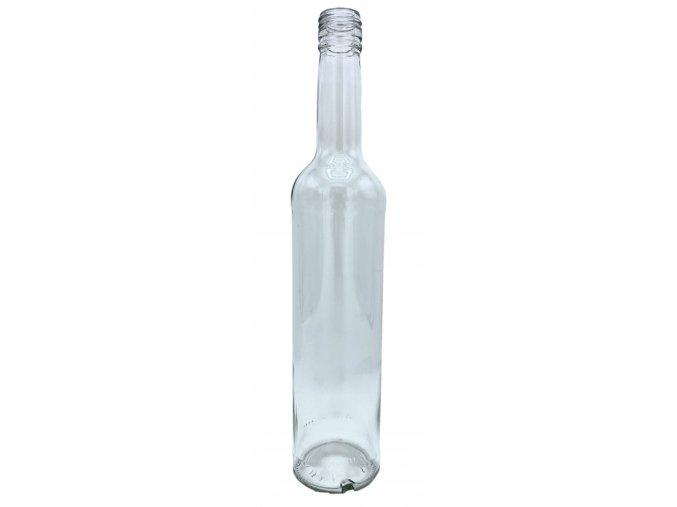 Silver Ice 0,5 L