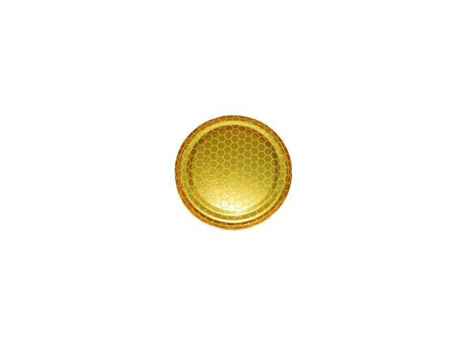 vicko zlate plastev9 200x200