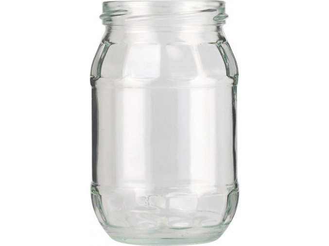 Fassglas