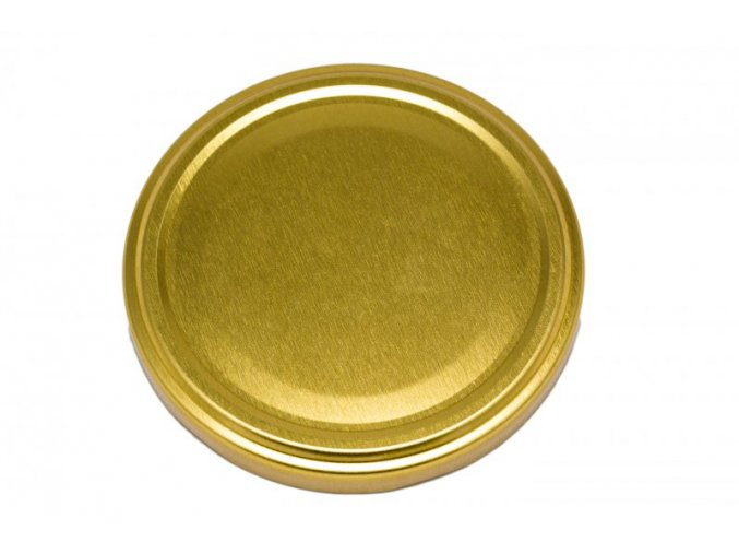 Zlaté