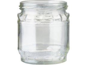 Fac 420 ml