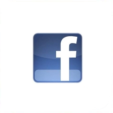 Včelí věci na Facebooku