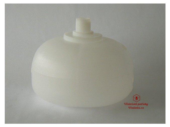 Balonové krmítko plast
