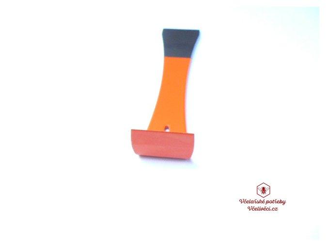 Rozpěráček malý nerez, kalený 13,5cm