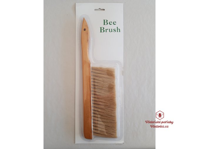Smetáček Bee Brush