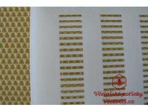 Mřížka na propolis 49,5x43