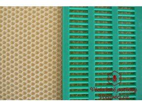 Mřížka na propolis 410x500mm