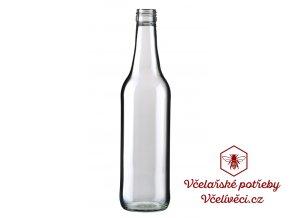 lahev lih 500 ml