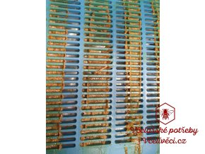 Mřížka- síto na těžbu propolisu 42x42cm