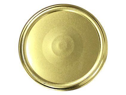Vicko zlate