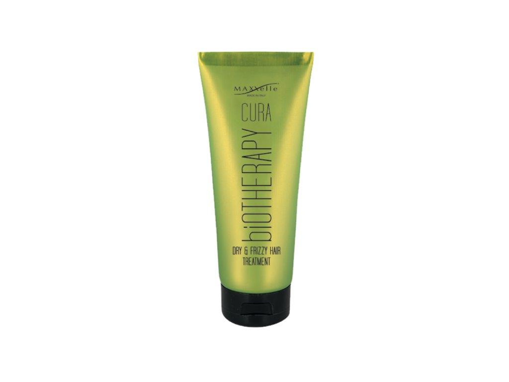 dry frizzy hair treatment@2x 1