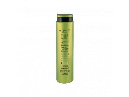 dry frizzy hair shampoo@2x 1