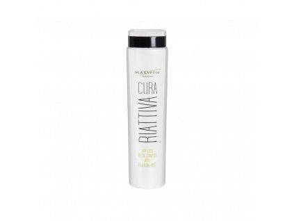 hair loss detox shampoo@2x 1