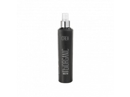 ecological hairspray@2x 1 768x768