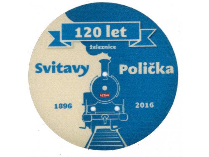 120 let