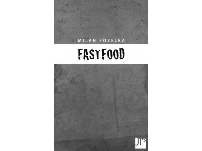 fastfood1