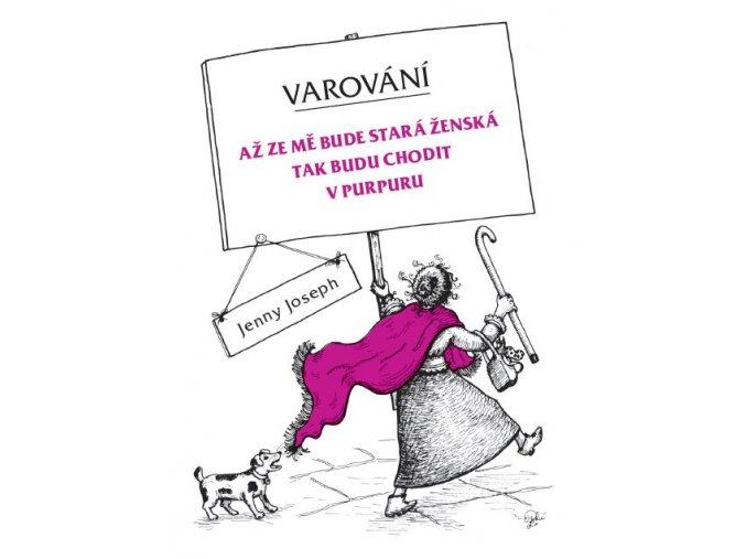 VAROVANI
