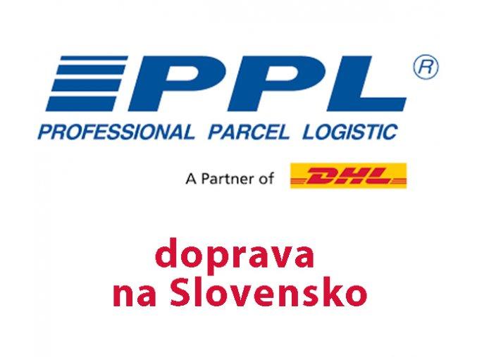ppl logo sk