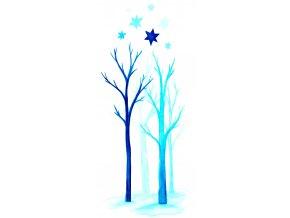 stromy modre rgb