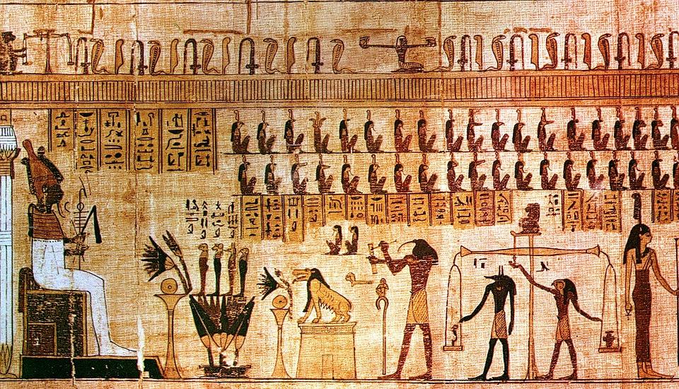 egypt-1744581_960_720